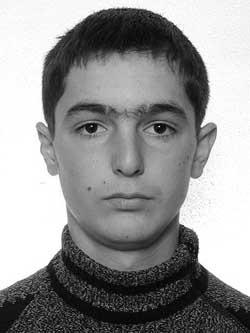 Нодар Кумариташвили — грузинский спортсмен-саночник.