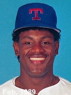 Сэмми Соса — неоднозначная фигура доминиканского бейсбола