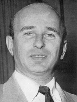 Сэмюэл Решевский — 8 раз был чемпионом Америки по шахматам.