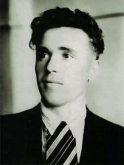 Виктор Чукарин — олимпийский чемпион.