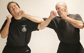 Джит Кун-До (Jeet Kune-Do) — путь опережающего кулака