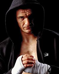 Мирко Cro Cop: «Победа Леснара это поражение для всего ММА»