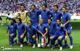 world_cup_winner_big_2.jpg