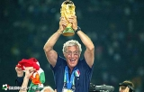 world_cup_winner_big_1.jpg