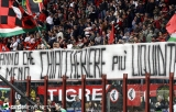 Галлиани: «Без Берлускони «Милан» мог и вовсе пропасть»