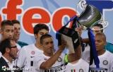 trofeo_tim_big_21.jpg