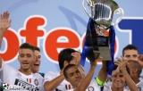trofeo_tim_big_20.jpg