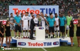 trofeo_tim_big_19.jpg