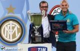 trofeo_tim_big_18.jpg