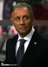 Дзаккерони: «Интер» больше не «марсианская» команда»