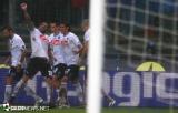 Фотообзор чемпионата Италии. 9-й тур
