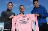 palermo_new_big_5.jpg
