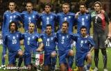 italia_camerun_big_1.jpg