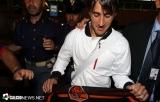 Кркич: «Настал момент сделать новый шаг в карьере»