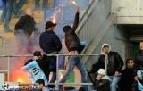 derby_di_roma_big_1.jpg