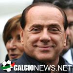 Берлускони: «Поздравлю «Интер», если они купят Кака»