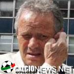 Дзампарини: «Де Лаурентис ничего не соображает в футболе»