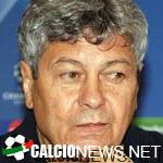 Луческу не считает Моуринью великим тренером