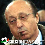 Лучано Моджи