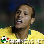 Предложение «Милана» — оскорбительно и непристойно, — агент Луиса Фабиано