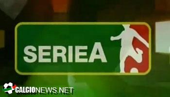 Топ-10 трансферов в итальянском футболе