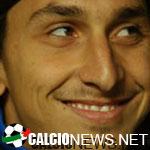 Ибрагимович устроил в «Милане» «дедовщину»