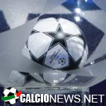 Видеообзор шестого тура Лиги Чемпионов