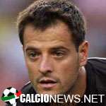 «Милан» подписал Рому и расстался с Калачем, — официально
