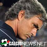 «Реал» ведет переговоры с Моуринью