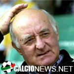 Маццоне: «Победа над «Болоньей» помогла «Лацио» расслабиться»