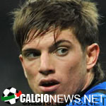 Tuttosport: зимой Давид Сантон перейдет в «Дженоа»