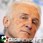 Трапаттони: «Италии есть куда прибавлять»