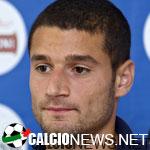 «Наполи» вступает в конкурентную борьбу с «Ювентусом» и «Интером»