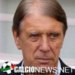 Мальдини: «Я все еще верю в успех «Милана»