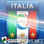 Италия проиграла Ирландии