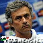 Моуриньо: «Интер» еще не в аду… пока»