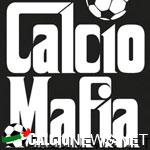 «Кальчополи»: «Интер» также давил на судей