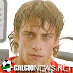 Маркизио: «На очереди «Милан»»