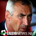 Рейя: «Лацио» должен играть в еврокубках»