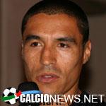 Кордоба: «Гасперини предоставит шанс каждому»