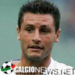 Паскуаль: «»Фиорентина» очень крепкий соперник, как в Италии, так и в Европе»