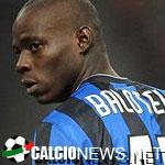 Брат Балотелли: «»Интер» попросту переступил черту»