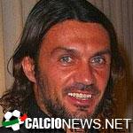 Мальдини может вернуться в «Милан»