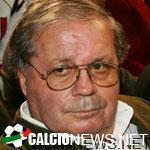 Эудженио Фашетти: «Кассано нужно уйти из «Милана»