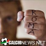 Тотти: «Случай в Донецке научит Де Росси»