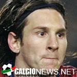 Агент: «Месси в «Милане»? Мечтать не вредно»