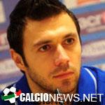 Агент Доссены критикует Пранделли