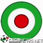 Видеообзор матчей Кубка Италии. 1/8 финала.