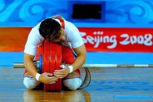 Olimpicblog.ru: Веселая пятница, выпуск 14-й