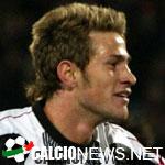 Флоро Флорес: «Удинезе», должен бороться за квалификацию в ЛЧ»